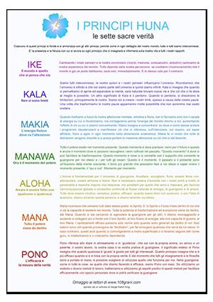 7-principi-huna-da-stampare