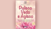 https://www.108grani.com/wp-content/uploads/2016/11/libro-pulisco-vedo-e-agisco-hooponopono-postmoderno-2017-213x120.jpg