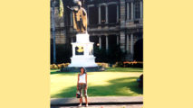 https://www.108grani.com/wp-content/uploads/2017/03/Gloria-Diffen-King-Kamehameha-statua-Honolulu-213x120.jpg
