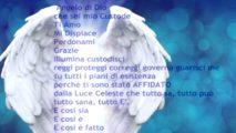 https://www.108grani.com/wp-content/uploads/2017/11/angelocustode-preghiera-16112017-213x120.jpg