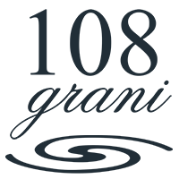 logo 108 grani 2018 200